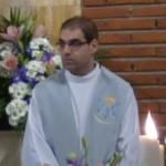 Rvdo. Jesús Moreno