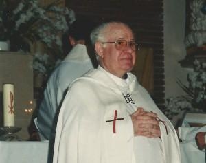 D. José Luis Castells Tatay